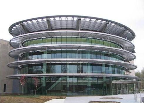 round_building